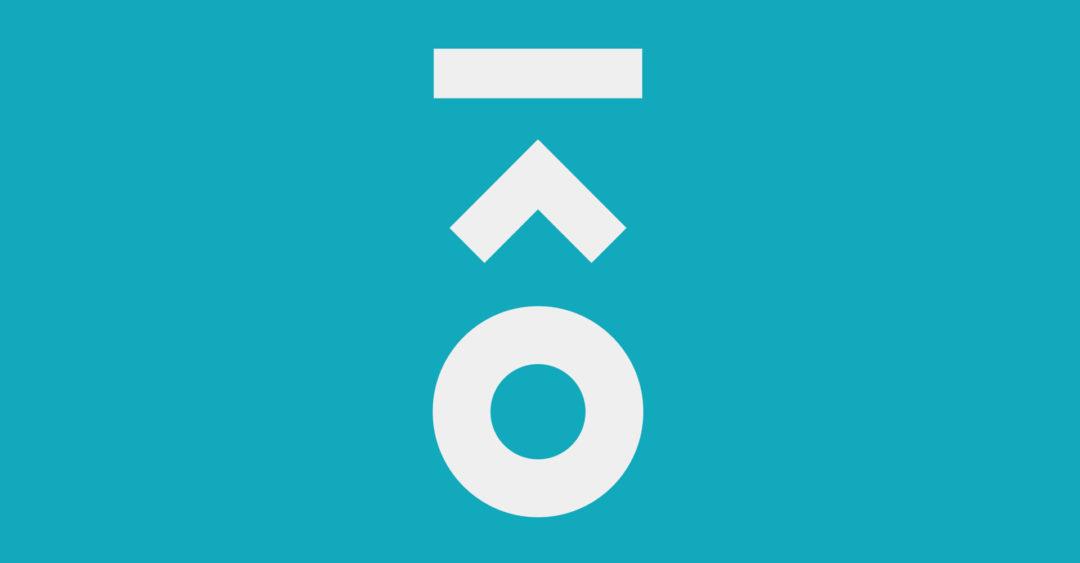 logotype création