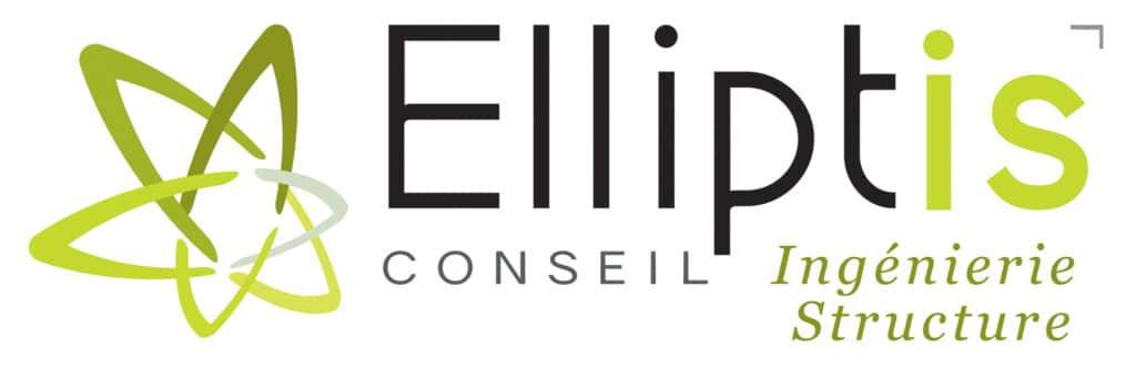 logo elliptis