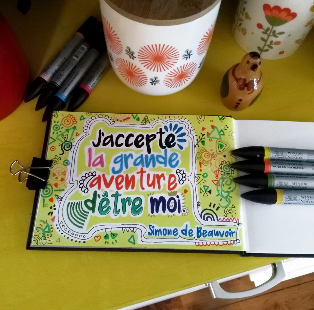graphiste free-lance
