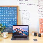 Guide pour débuter une carrière de freelance créatif