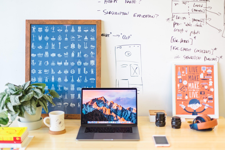 freelance creatif studio graphiste