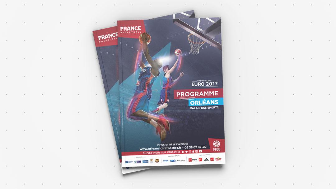 OLB, programme Euro 2017