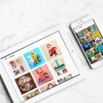 Illustrateurs : mes comptes Instagram préférés #1