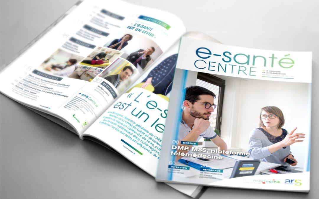 e-santé Centre
