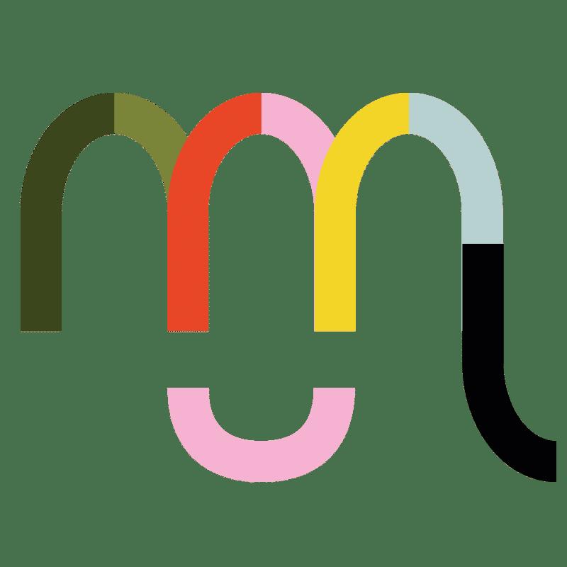 Mélanie Luciani, graphiste / maquettiste et illustratrice